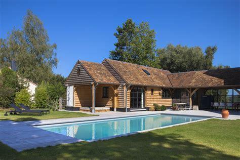 Photos Pool House Piscine by Am 233 Nagement Pour La Piscine Poolhouse Actibuild
