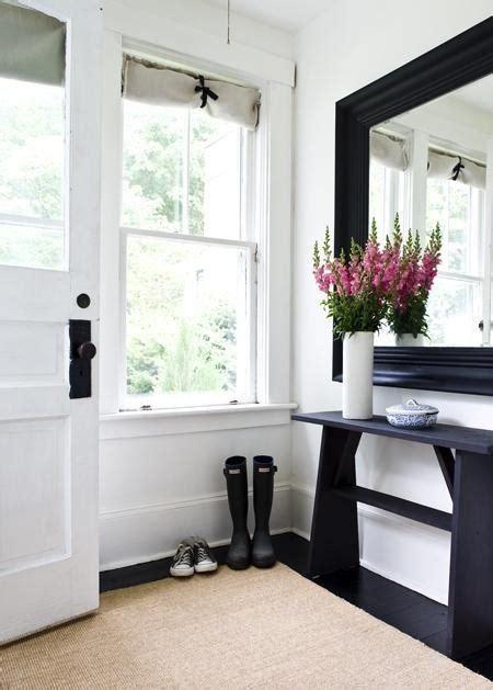 small entryway inspiration idee e soluzioni per arredare l ingresso di casa casa it