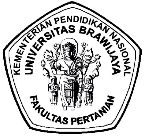 format skripsi fp ub logo fp bp ub ac id
