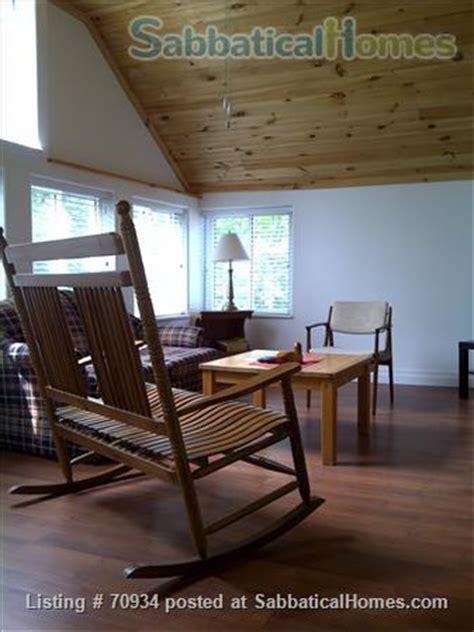 1 Bedroom For Rent Kingston Ontario Sabbaticalhomes Home For Rent Kingston Ontario K7k 1e4