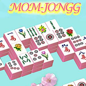 Aarp Mahjongg Garden by Puzzles Quizzes Similar To Mahjongg Aarp Connect