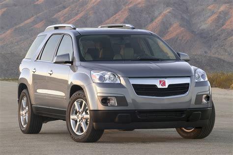 saturn automobile image gallery saturn automobile