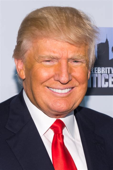 donald presidential picture president donald j biography