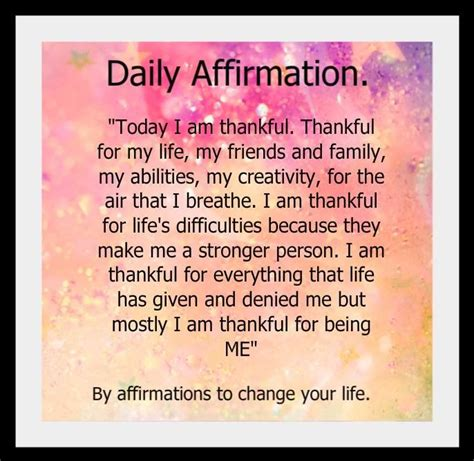 spiritual mind power affirmations practical mystical and spiritual inspiration applied to your books 1374 best images about power of positive thinking on