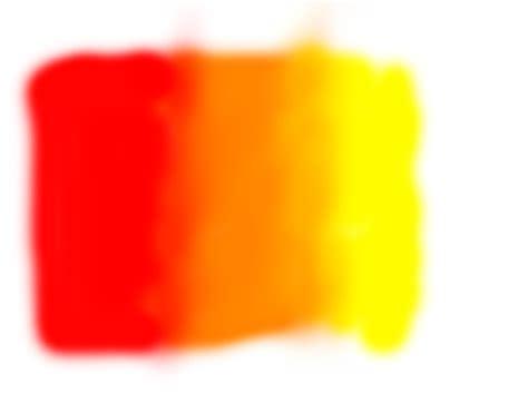 color blending savage buff 44 color blending finished