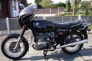 Bmw R80 7 Bmw R80 7 Photos