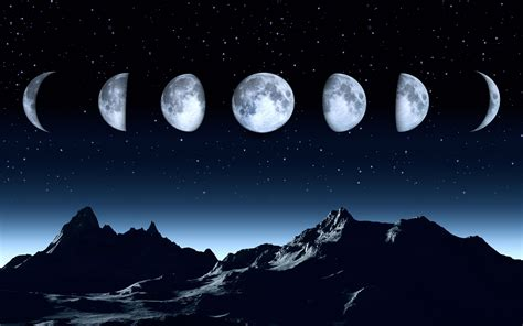 moon phase magical workings for the full moon
