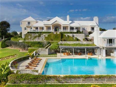 buy house in bermuda michael douglas house bermuda