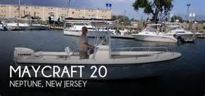 used maycraft boats for sale maycraft boats for sale