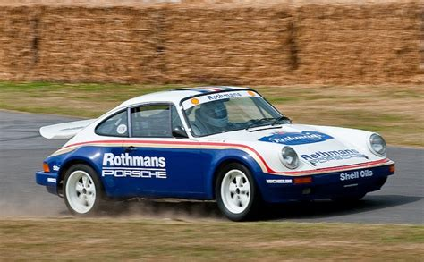 porsche 959 group b rothmans racing porsche 959 group b race livery pinterest