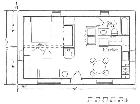 16x24 house plans 16x24 cabin layout studio design gallery best design
