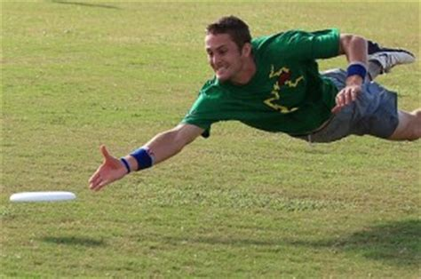 layout drill ultimate frisbee recipe to make your own gatorade