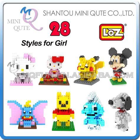 Loz Gift Large 9405 Hello מודלים בניין צעצוע פשוט לקנות באלי אקספרס בעברית זיפי