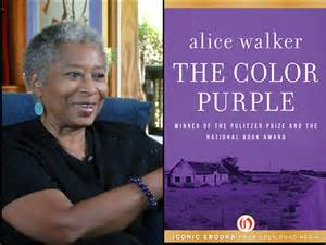 the color purple walker changing lit the color purple feed your need to read