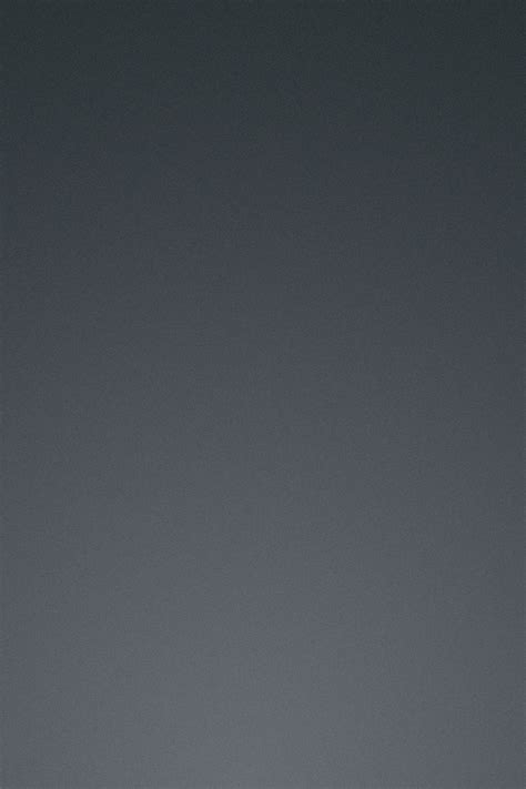 black dark grey gradient iphone 5 wallpaper and background grey gradient iphone wallpaper retina iphone wallpapers