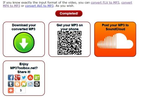 download mp3 de soundcloud online online mp3 to video video to mp3 converter post mp3 to