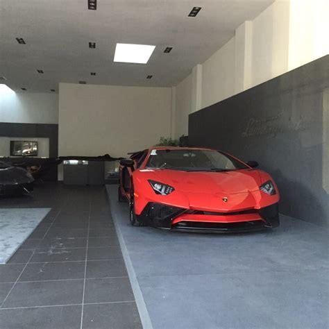 Los Gatos Lamborghini Lamborghini Silicon Valley Car Dealers 301 Santa