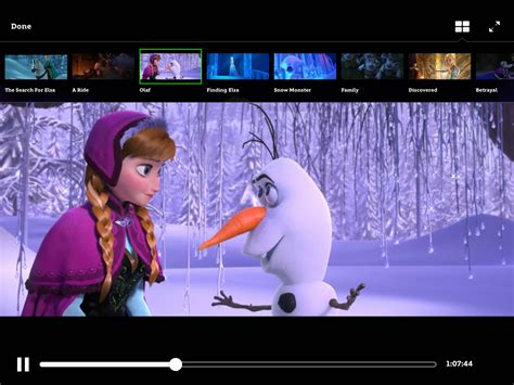 film disney hiver 2014 new disney movies anywhere service launches disney parks