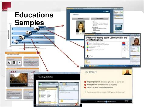 online tutorial www verizon com quickguides ensure the full roi and user adoption with organizational
