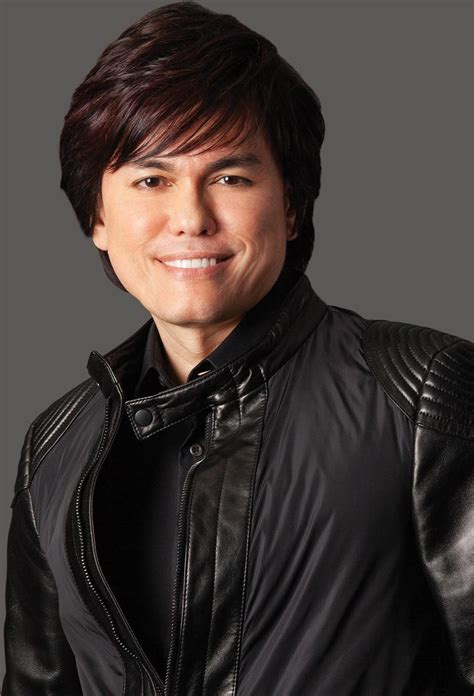 How To Receive From God Joseph Prince
