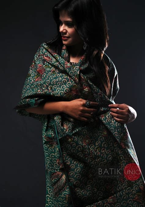 Batik Tulis Madura Pmk 07 batik tulis madura motif obat nyamuk btm b48 batikuniq