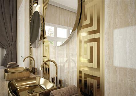 glory amaluna designer furniture architonic