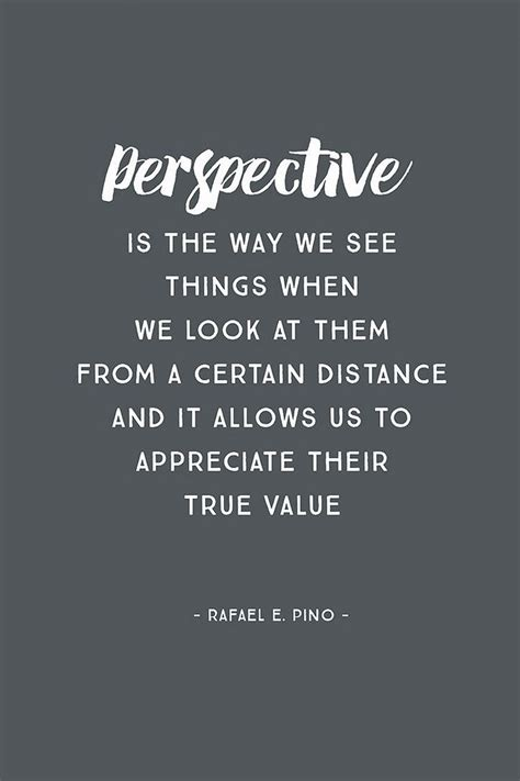 perspective quotes 10 positive quotes for the best perspective on