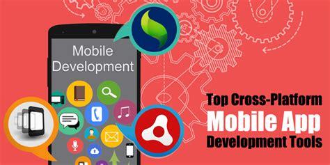 apk development software the best 3 cross platform mobile app development tools
