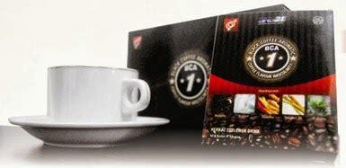 Black Coffee Aromatic kopi bca 1 black coffee aromatic one kopi bca one