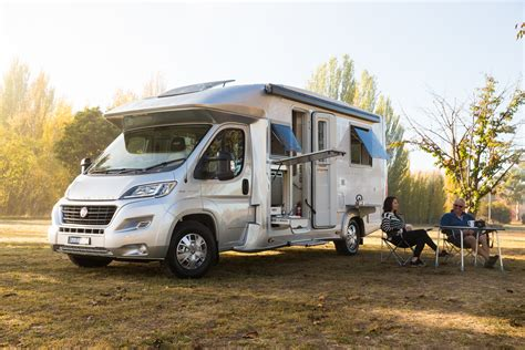 class c motorhomes class b motorhomes class a top 6 motorhome categories without a hitch without a hitch