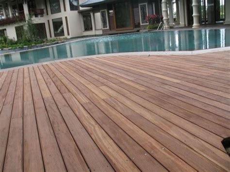 legno da esterno pavimento pavimenti legno per esterni pavimento per esterni