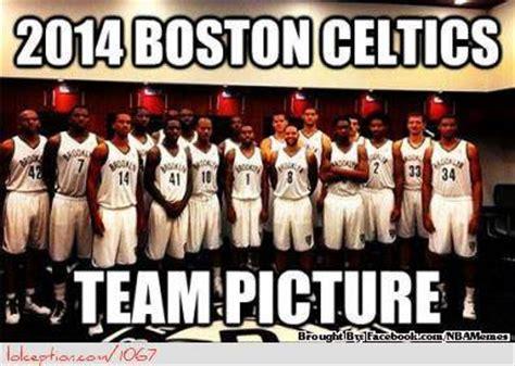 Celtics Memes - best celtics and nets memes of the week