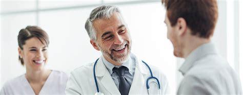 cuadro medico de generali contratar seguro de salud elecci 243 n reembolso generali