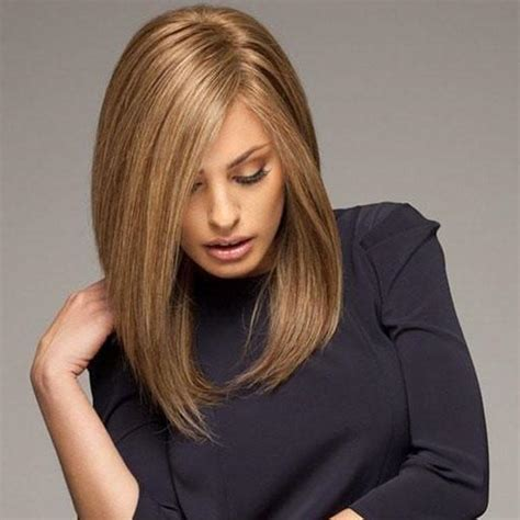 learn more about wigs and hairpieces the beauty of wiglets and 3 wigs that look real learn more wigs com the wig experts