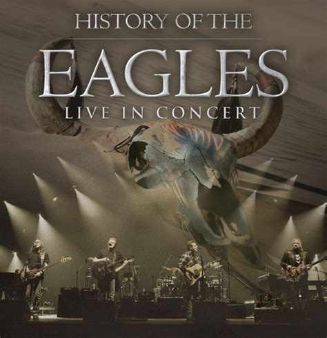 history of a six weeks tour through a part of switzerland germany and with letters descriptive of a sail the lake of geneva and of the glaciers of chamouni classic reprint books don henley dishes on former eagles members don felder