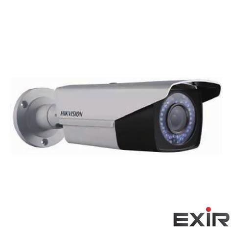 Kamera Cctv Outdoor Varifocal Ds 606 Vfir3 2 8 12mm Hikvision 1 jual dh ca fw181d amaprotech dealer cctv indonesia