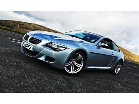 e63 best themes 25 best bmw e63 ideas on pinterest bmw 6 serie bmw and