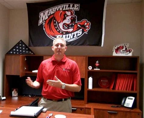 Maryville Mba by Maryville Now Offers Mba At Air Base And