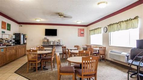 comfort inn rockford illinois last minute discount at comfort inn rockford
