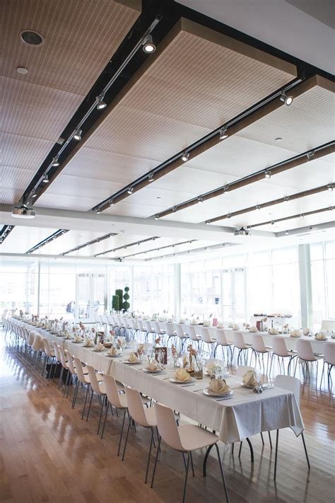 Wedding Venues Grand Rapids Mi by Downtown Market Grand Rapids Weddings Get Prices For