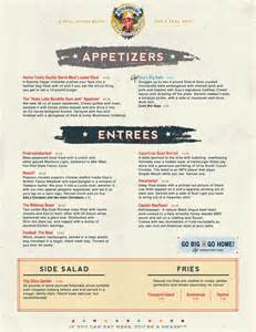 Meme Nyc Menu - someone else bought the domain name for guy fieri s