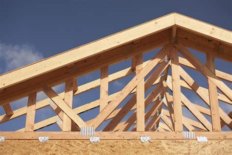 Poutre Treillis by Poutre Treillis Usages Types Et Installation Ooreka