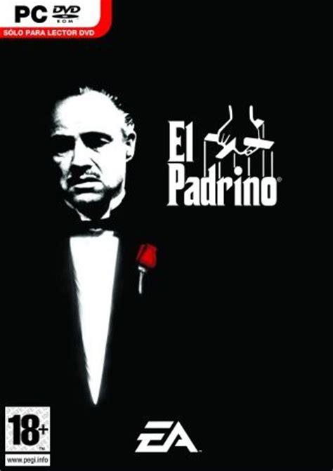 se filmer the godfather gratis el padrino full iso espa 241 ol 100 mg gratisjuegos