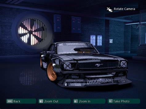 for car need for speed carbon highest cars nfscars