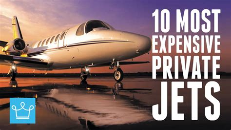 Most Expensive Jets In The World 2016 Alux by The 10 Most Expensive Jets In The World