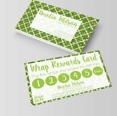 it works blitz cards template it works blitz card business card templates card