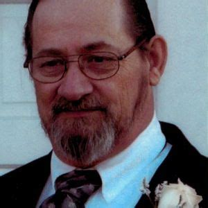 mike bell obituary clanton alabama rouse funeral home