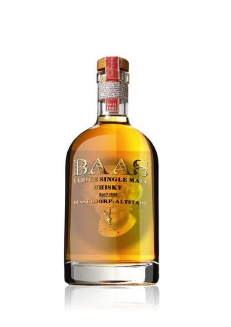 stahlemuhle distillery 151 besten whisky distilleries in germany bilder auf