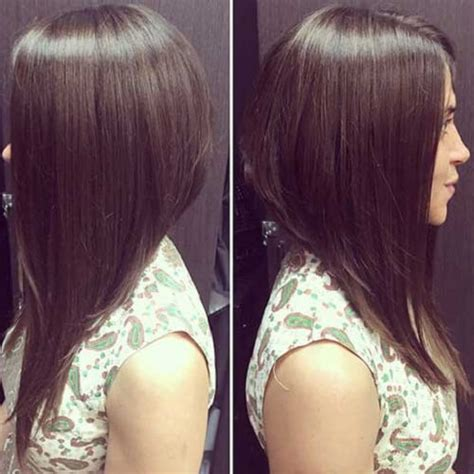 dramatic asymetrical bob 40 best looking asymmetrical haircuts for every face shape