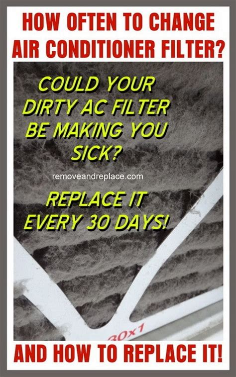 How Often Do You Change A Cabin Air Filter by 16 Lastest How To Check And Change Your Air Filter
